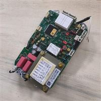 德国德瑞模EMG电动执行器控制板优点
