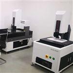 二次元影像測量儀品牌
