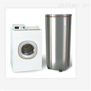 上海CW-医用防护摩擦带电电荷密度测定机