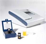 Model FX罗维朋tintometer色度分析仪