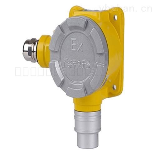 汽油浓度检测报警器