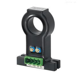 霍尔5G新建改造项目直流霍尔传感器配套