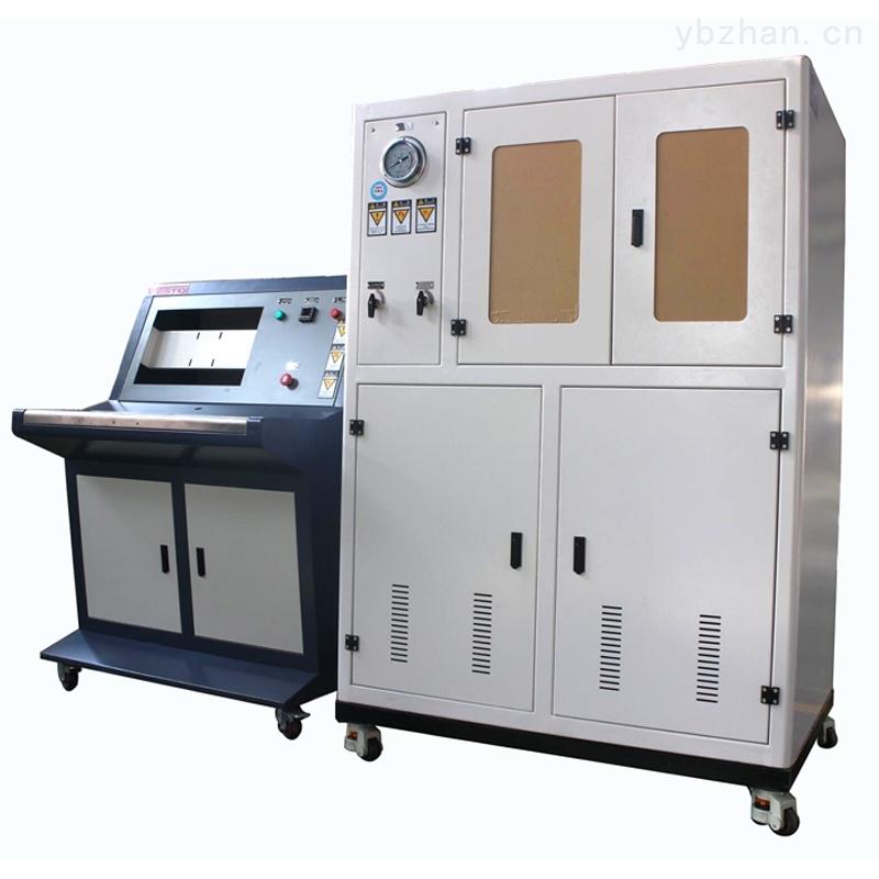WS-脉冲爆破试验台专业设备厂家伟思仪器