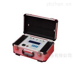价格实惠电机动平衡测试仪