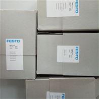 FESTO现货电磁阀JMEBH-5/2-1/8-B-230AC