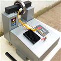 出售微控轴承加热器价格