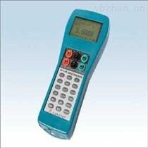 SC-S304微小型数显多功能数字电流表
