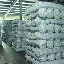 橡塑保温管厂家供货_B1级橡塑