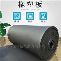 供应b2级橡塑保温材料生产厂家