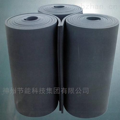 B1级保温橡塑板正规厂家