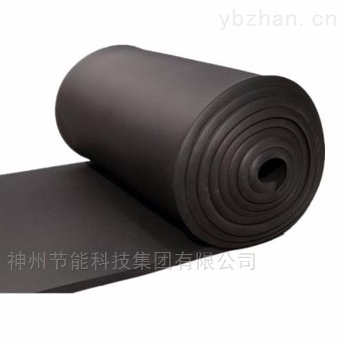 B2级橡塑板 足尺足厚度直销价格