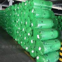环保橡塑板/橡塑海绵管技术参数