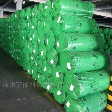 优质中央空调B2级橡塑板、质量保证