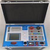 互感器特性综合测试仪优质厂家 上海11选5电气
