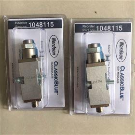 4088126.7079.012.00原装美NORDSON控制器选用方法