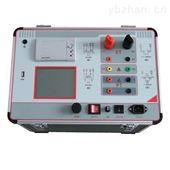DYFA-I互感器伏安特性测试仪