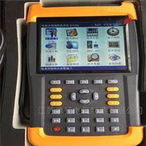 三相电能表校验仪低价销售