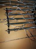 DET400B-A01-B01-C01位移传感器