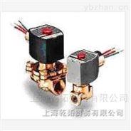 注意事項ASCO過濾減壓閥,中文資料