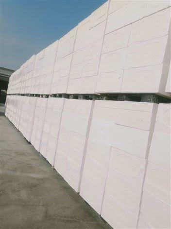 AEPS硅脂聚合建筑保温板