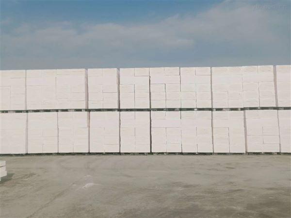AEPS新型国标A2级防火不燃聚合板聚苯板厂家
