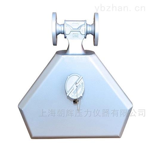 上海质量流量计