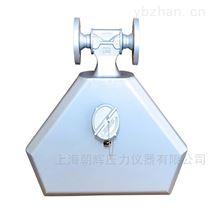 PT124B-K100上海质量流量计