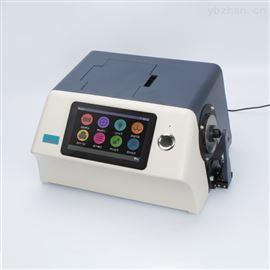 YS6002三恩时YS6002台式分光光度计