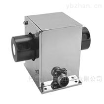 PT124B-NA1高精度动态扭矩传感器