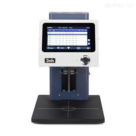 YL4560三恩时YL4560非接触式分光测色仪