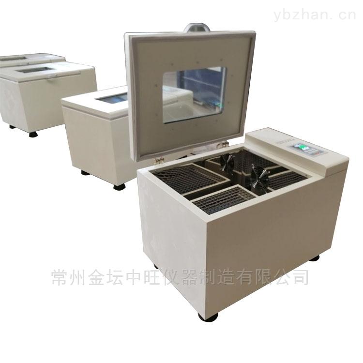 新款氣浴振蕩器廠