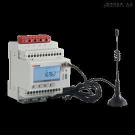 ADW300-LR电力物联网监控仪表ADW300-LR