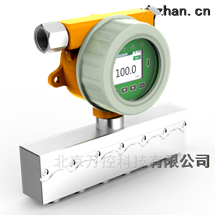WK-T500-M4在线式四合一气体检测仪