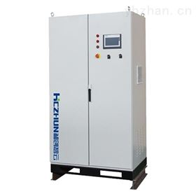 HCCF500-50000江苏水处理消毒设备-臭氧发生器