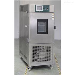 安徽高低温湿热交变试验箱
