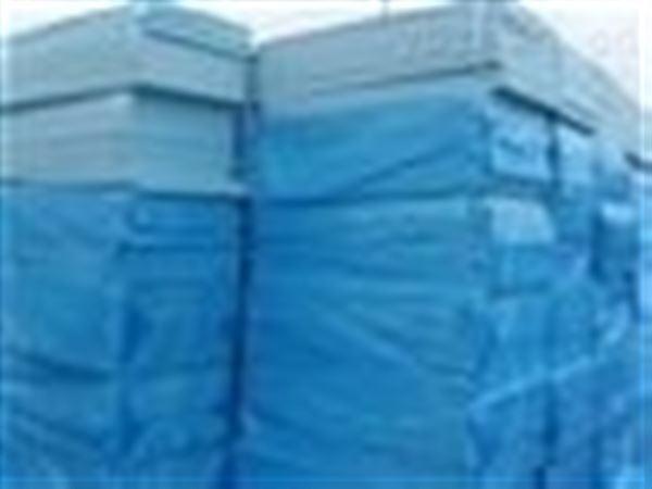 B1级高强度阻燃外墙聚苯乙烯挤塑板建筑保温