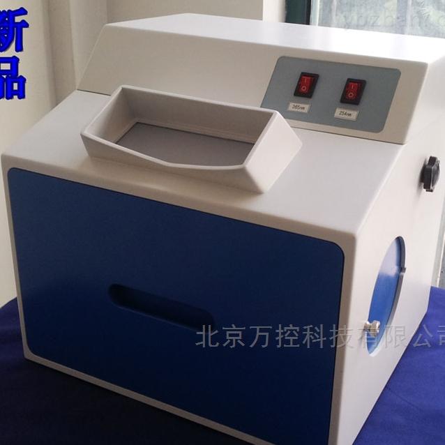 大肠杆菌检测仪