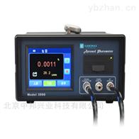 GTI3990氣溶膠光度計