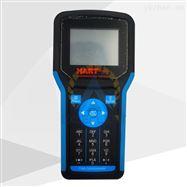AKLT-475HART475手操器