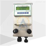 AKLT-XY便携式压力校验仪
