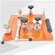AKLT-XY台式压力校验仪
