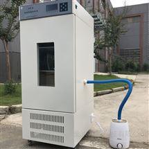 WK05-160(E)恒温恒湿培养箱