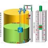 山東 浮標液位計 批量生產 加工定制