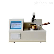 KS-2000型全自动开口闪点测试仪