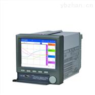 AKLT-WDZ彩屏无纸记录仪