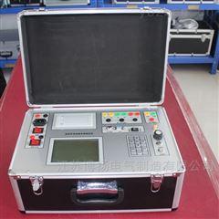 机械特性测试仪6个端口供应