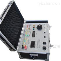 三相继电保护测试仪市场价格