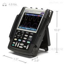 WK-THS3000手持式示波器