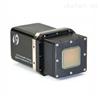 美國 Spectral Instruments相機