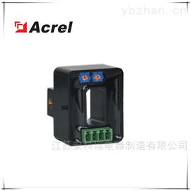 AHKC-BS 50-600A/5VAHKC-BS 开环霍尔电流传感器 50-600A